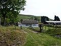 Halfway House - geograph.org.uk - 194329.jpg