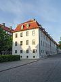 Halle (Saale)-026.jpg
