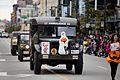 Halloween Parade 2014 (15391227210).jpg