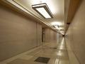 Hallway, Robert N.C. Nix Federal Building, Philadelphia, Pennsylvania LCCN2010718968.tif