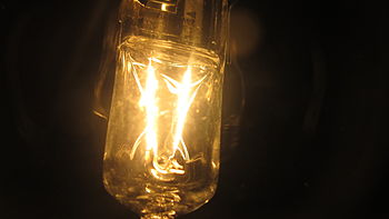 Halogeenlamp - Wikipedia