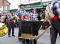 Ham (13 mai 2007) cavalcade 016.jpg