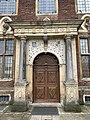 Ham House Main Entrance.jpg