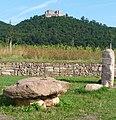 Hambacher Schloss - panoramio - Immanuel Giel (9).jpg