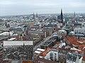 Hamburg - View from St Michaeliskirche - panoramio.jpg
