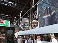 Hamburg Hauptbahnhof ambiance II.jpg