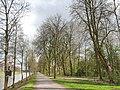 Hamm, Germany - panoramio (4764).jpg