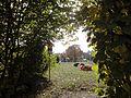 Hamm-Heessen, Hamm, Germany - panoramio (144).jpg