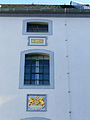 Hammermühle-Eisenhammer Seidauer Straße 2; 4 Bautzen 32.JPG