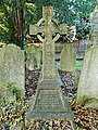 Hampstead Additional Burial Ground 20201026 081338 (50531919223).jpg