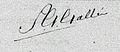 Handtekening Pieter Gerrit Gallée (1851-1918).jpeg