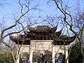 HangzhouEarlySpring.JPG