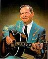 Hank Locklin--1966.jpg