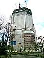 Hankyu Department Store.JPG