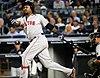 Hanley Ramirez batting in game against Yankees 09-27-16 (12).jpeg