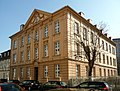 Hannover Brandstrasse 23.jpg