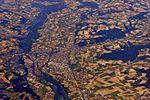 Hannover Rom -Luftaufnahmen- 2014 by-RaBoe 039.jpg