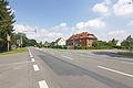 Hannoversche Straße in Adelheidsdorf IMG 4193.jpg