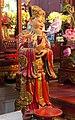 Hanoi - Hoan Kiem See - Jadeberg-Tempel 0012.JPG