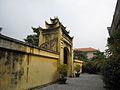 Hanoi Citadel 0343.JPG