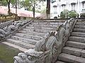 Hanoi Citadel 0357.JPG
