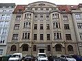 Hans-Böheim-Straße 4, Dresden (2289).jpg