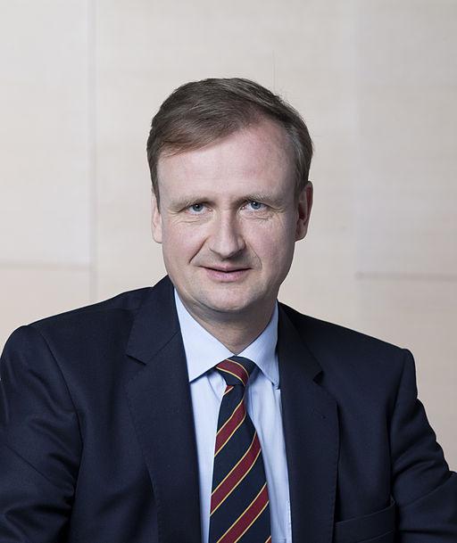 Hans-Georg von der Marwitz 2013 cropped