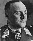 Hans Jurgen Stumpff.jpg