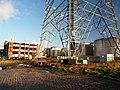 Hansadok-Westkaai foto 2.JPG