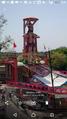 Hanuman Mandir Marehra.png