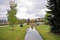 Hapelähteen puisto.jpg