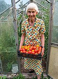 Happy gardener.jpg