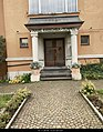 Hare Krischna Tempel zurich Ank Kumar.jpg