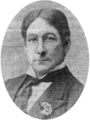 Harry Campbell 1911.png
