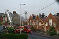 Harwich County Primary School (6660926571).jpg