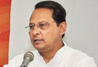 Hasanul Haq Inu Bangladeshi politician, Member of Parliament and Ministry of Information