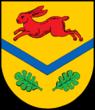 Hasenkrug Wappen.png