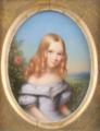 Haslem - Lady Cecilia Lennox.PNG