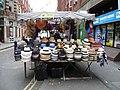 Hat stall Earlham Street.jpg