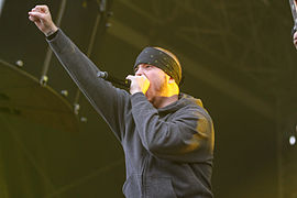 Hatebreed-6.jpg