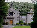 Hathersage - Catholic Church - geograph.org.uk - 633121.jpg
