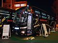 Hato Bus 412 Pianissimo III Platinum.jpg