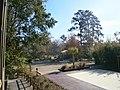 Hattiesburg Zoo - panoramio.jpg