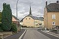 Hauptstrasse Bastendorf 01.jpg