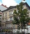 Haus, Moselstr. 5, Berlin Friedenau.jpg