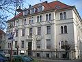 Haus Bachstraße 2.JPG