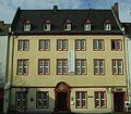 Haus Metternich.JPG
