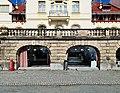 Haus Theresienstein 20200314 002.jpg
