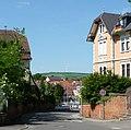 Hausmeisterhaus - panoramio.jpg