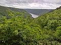 Haute Dordogne.jpg